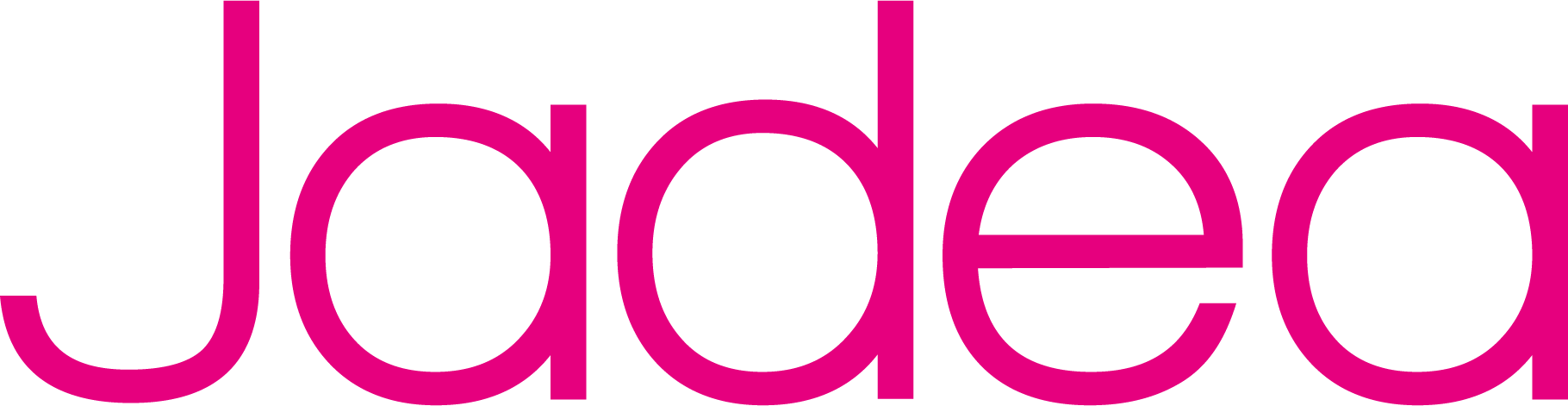 Intimo femminile Jadea - Testimonial: Belen Rodriguez | Jadea.it